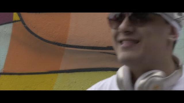 Em novo clipe, RDO relata a cena HipHop na internet e toda a transição das mídias de difusão do Rap