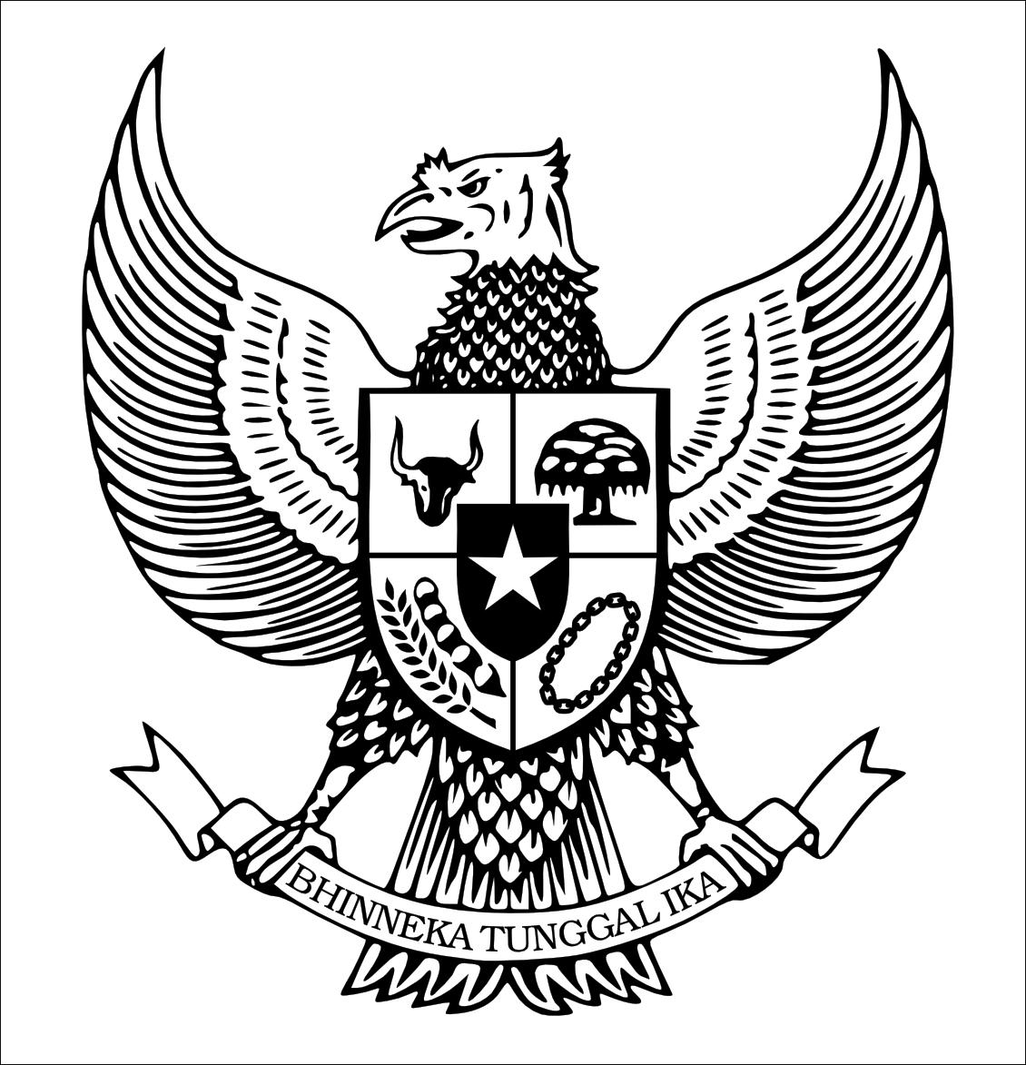 Linux Digital Stample: FREE DOWNLOAD LOGO LAMBANG