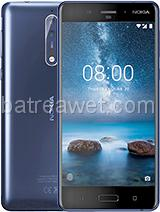 33 Daftar Hp Nokia Yang Sudah 4G LTE 2019 Lengkap