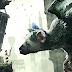 Review | The Last Guardian (PS4)