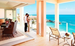 honeymoon-destinations-on-a-budget-bermuda