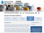 Medicaments Avaluats al CANM