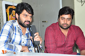 Appatlo Okadundevadu Team At Devi Theatre-thumbnail-11