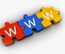 Rincian Untuk Buat Website, Jasa Buat Website