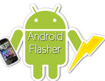 Android Mobile Flashing Software 2017 Free Download