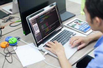 8 pengaruh dan fungsi website dalam bisnis online