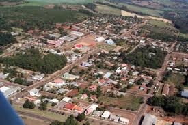 Ibema Paraná fonte: 4.bp.blogspot.com