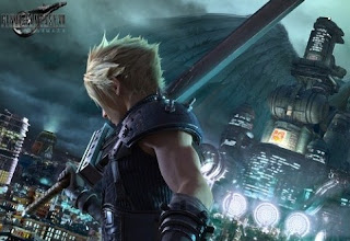 final fantasy vii remake pc,final fantasy 7 remake release date,final fantasy vii remake pc download,final fantasy 7 remake pc download free full version,final fantasy vii remake news,final fantasy 7 remake ps4,final fantasy vii remake kaskus,ff7 remake youtube