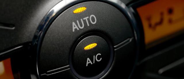 Araç Klima Arızaları Nedenleri,Kontrolü Ve Çözümü {featured}