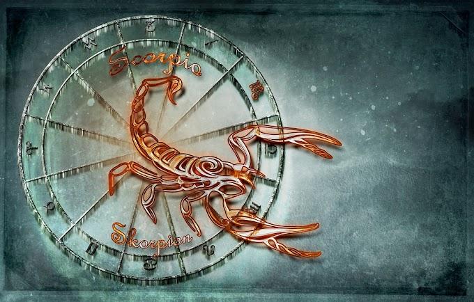 ¿Funcionan las compatibilidades entre signos del zodíaco?