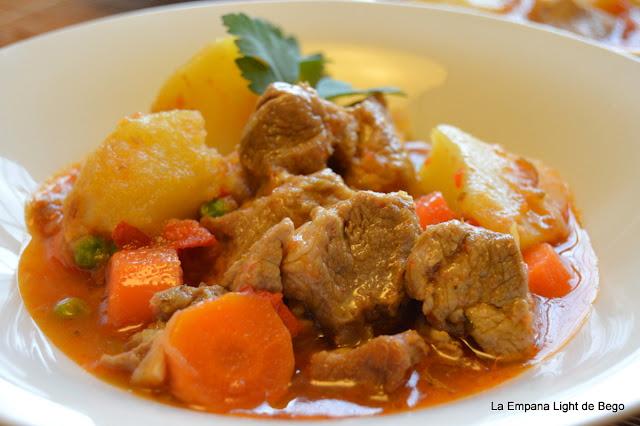 plato-de-estofado-de-cerdo