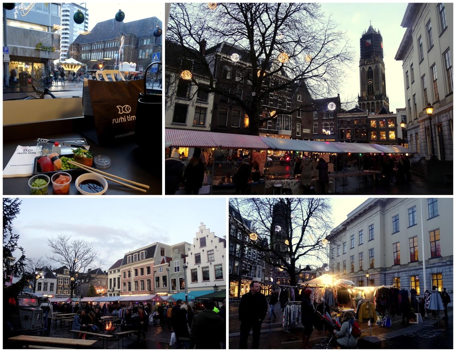 My Daily Life In The Netherlands 005 Travel And Lifestyle Diaries Just Blogging My Life Away Wij zijn gevestigd in hoofddorp, dordrecht en utrecht. travel and lifestyle diaries