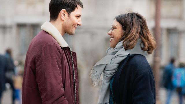 Cena-série-Netflix-Amor-Ocasional