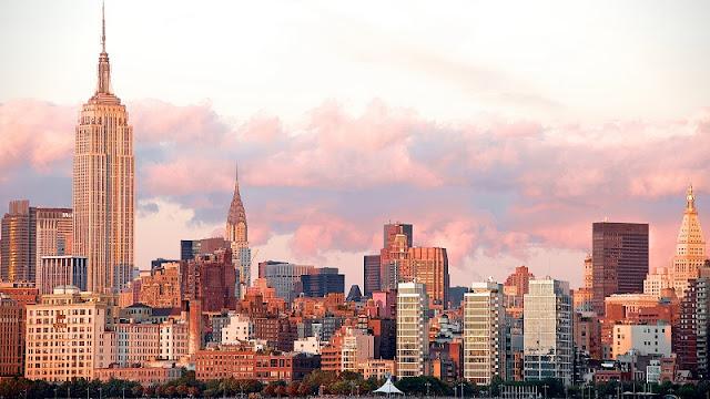 Como planejar sua viagem a Nova York