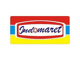 Lowongan Kerja Jakarta (Indomaret)