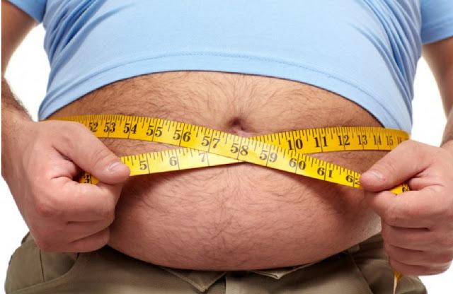 http://www.katasaya.net/2016/09/tanda-tanda-kamu-kelebihan-lemak.html