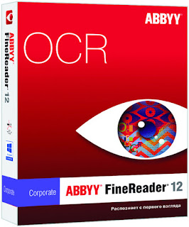 ABBYY FineReader 12.0.101.496 Professional & Corporate by KpoJIuK (Español)