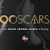 Oscar 2018 - Acompanhe os ganhadores do maior prêmio do cinema