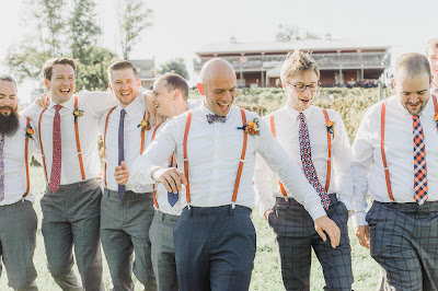 https://www.knottytie.com/pages/custom-wedding-ties-and-bow-ties