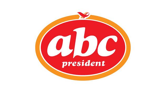 Lowongan Kerja PT. ABC President Indonesia Via Email Terbaru