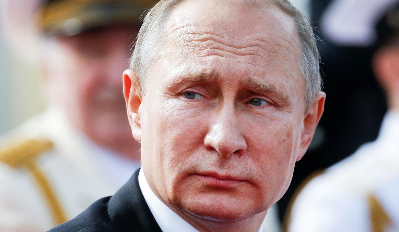 RUSSIA WINTER OLYMPICS 3