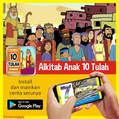 https://play.google.com/store/apps/details?id=com.komikalkitab.tulah