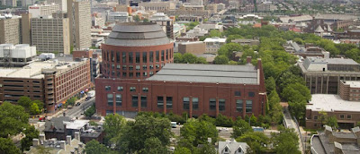 Wharton School of Business- University of Pennsylvania