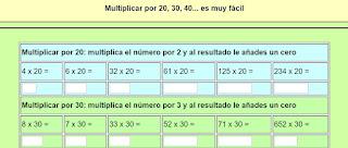http://capitaneducacion.blogspot.com.es/2017/11/3-primaria-mates-multiplicacion-por-la.html