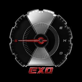 Download MP3 MV Lirik Lagu EXO (엑소) – Tempo