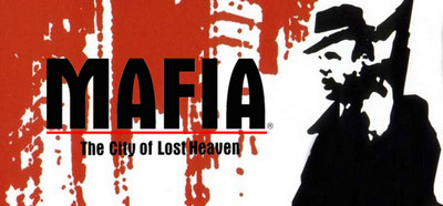 a man unhappy with his job as a driver in the Mafia Mafia The City of Lost Heaven MULTi7-ElAmigos