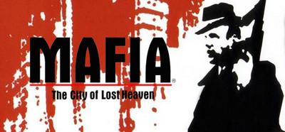 Mafia The City of Lost Heaven MULTi7-ElAmigos