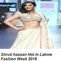 shruti-hassan-hot-in-lakme-fashion-week