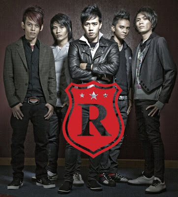 download lagu republik