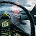 Most Realistic Air Combat Fighter Game Free Download ||Free Download