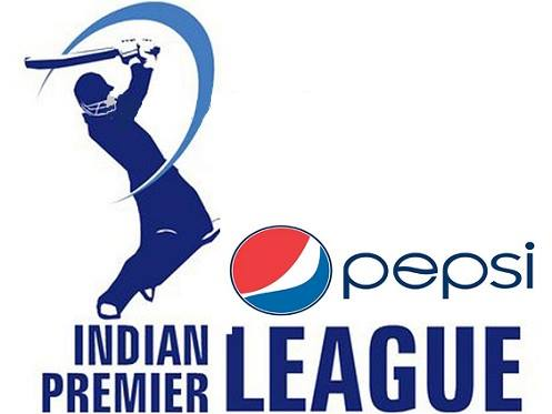 Pepsi IPL Cricket 2015 PC Game Free Download
