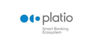 Platio - Smart Banking Ecosystem