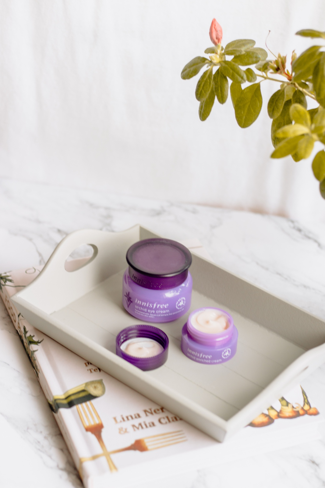 Innisfree Black Friday 2018: Save on Korean beauty brands like Innisfree Orchid Eye Cream and more. Find more deals and promocodes on Kherblog.com