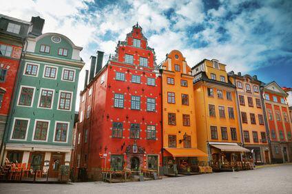 https://en.wikipedia.org/wiki/Stockholm