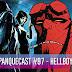 Panquecast #97 - Hellboy