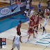 Kobe Paras Makes First US NCAA Basket as Creighton Downs Washington State