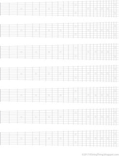8 string thing blank 8 string guitar fretboard diagram here is a blank 8 string guitar fretboard diagram its light because its meant for printing and writing on click the image for the pdf sciox Gallery