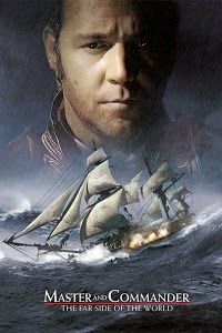 Watch Master and Commander: The Far Side of the World Online Free in HD