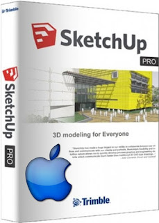 http://download.trimble.com/sketchup/sketchuppro-en.dmg?Expires=1474609398&Signature=FPUKF8WJy-TqsJkftp~-fkSCKA5ZWYqKxYtFhU6iRhbrU5ICOoGdNIm6ZzqhAOGncULwUc30IFXhmVvJyckwPe3jrpHCY3cLferqsCjszT28WoEjKeZQmXIr6qV77cJHQvCBhkTs43gILc3lD9WWCrxRU9GwkfHGDaY9f7GIc~k_&Key-Pair-Id=APKAITRMO3ODNM6MFOEA