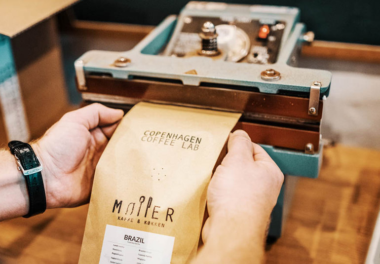 fin-de-semana-lisboa-copenhagen-coffee-lab