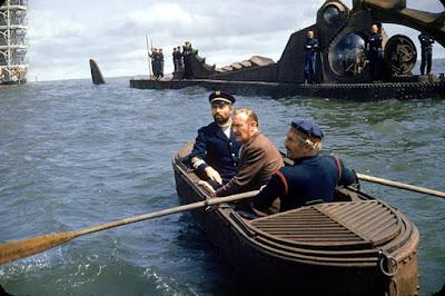 20.000-leguas-de-viaje-submarino
