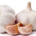 Health Benefits of Garlic (lasun) for skin health and hair