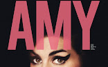 AMY, Trailer