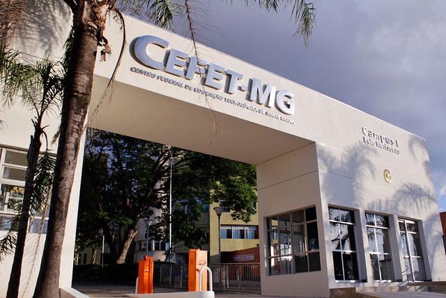Cefet-MG abre seleção para vagas temporárias na Educação