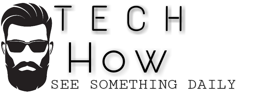 Techhow-Mobile Review,Upcoming Phones,Tips And Tricks,Gadgets Review,Make Money,Mobile and Tech News