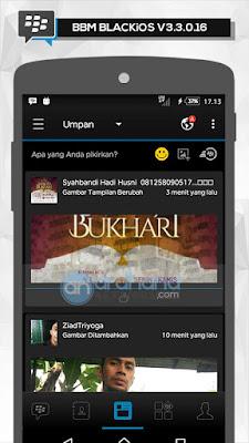 BBM BLACKiOS V3.3.4.48